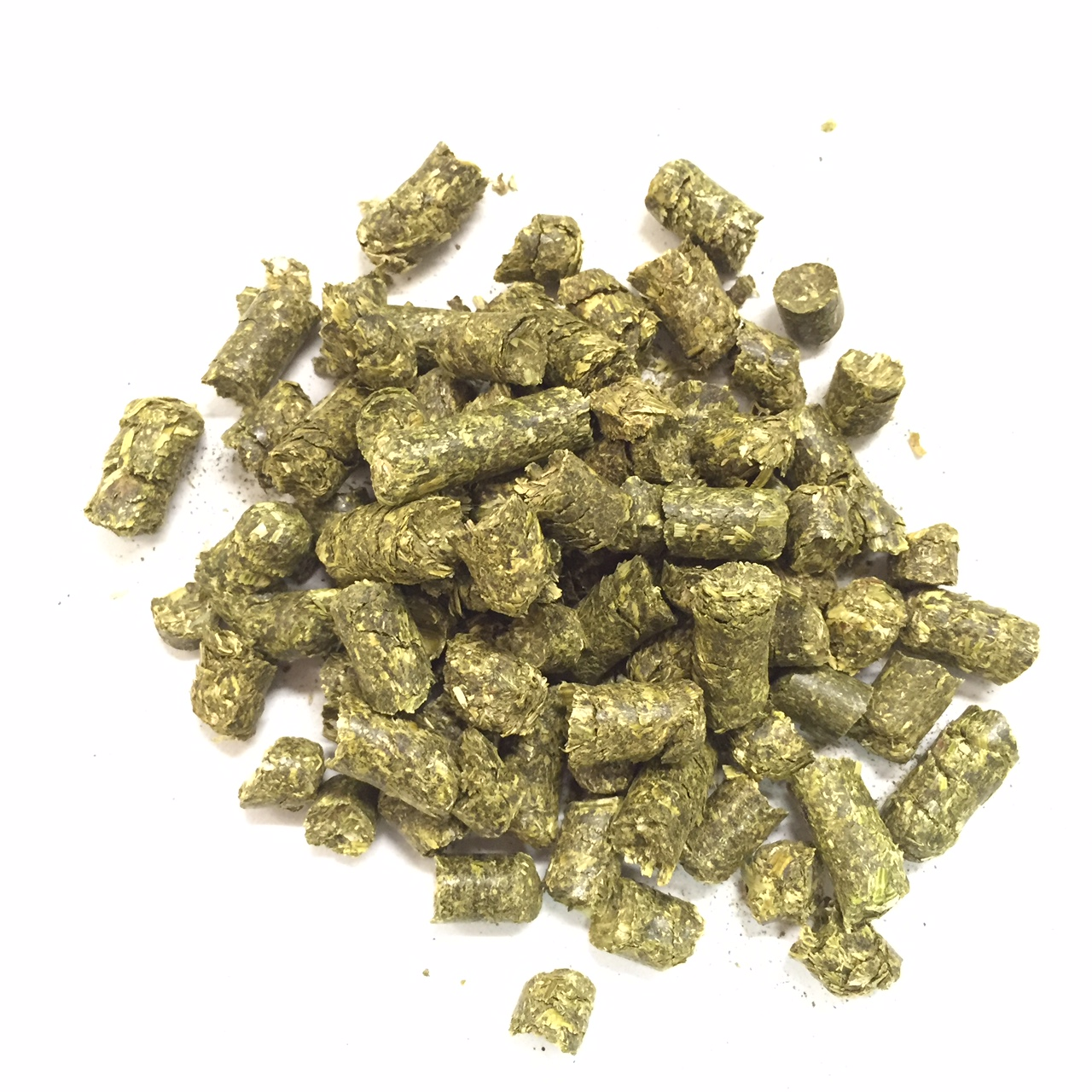 Esparsettepellets2